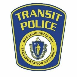 Massachusetts Bay Transportation Authority Police Police force which has primary jurisdiction on Massachusetts Bay Transportation Authority (MBTA) property and vehicles in each of the 178 cities and towns within the MBTA District.