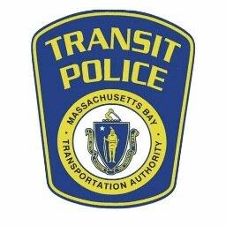 Massachusetts Bay Transportation Authority Police Wikipedia