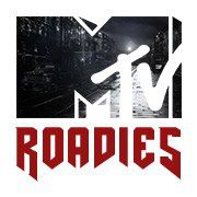 MTV Roadies - Wikipedia