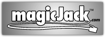 magicJack VoIP product, Telecom company