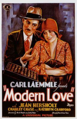 Moderne Filme