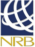 National Religious Broadcasters (logo).jpg