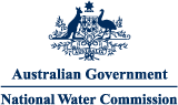 National Water Commission logo.png
