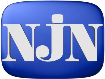 https://upload.wikimedia.org/wikipedia/en/8/82/New_Jersey_Network_%28logo%29.png