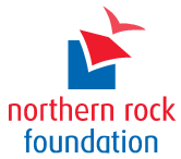 Northern Rock Foundation.png