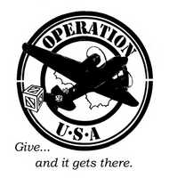 Operation-usa.png