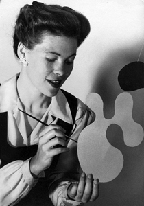 Photo of Ray Eames.jpg