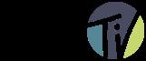 Positiv TV Network Logo.png