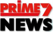 <i>Prime7 News</i>