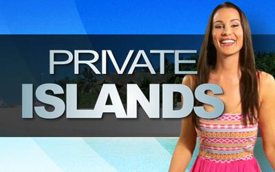 Private Islands For Sale Cheap Uk