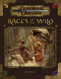 File:Races of the Wild coverthumb.jpg