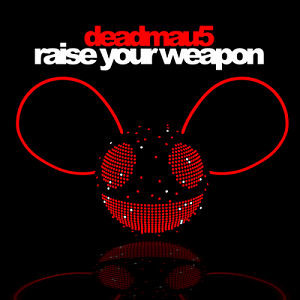 raise your weapon wikipedia