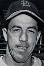 Ralph LaPointe American baseball player