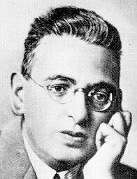 Richard Oswald Austrian film director