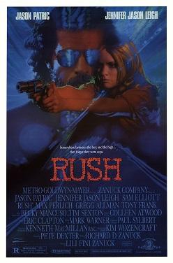 Rush_%281991_film%29_cover.jpg