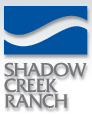 ShadowCreekRanch.png