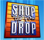<i>Shop til You Drop</i> television series