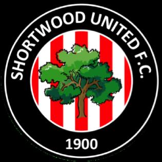 Shortwood United F.C.