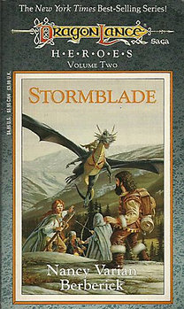Stormblade (Dragonlance novel).jpg