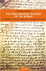 Aphrahat, Syriac, Christology