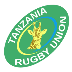 Tanzania national rugby union team
