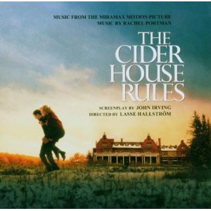 Charlize theron the cider house rules 1999 - 4 8