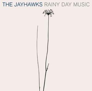 <i>Rainy Day Music</i> 2003 studio album by The Jayhawks