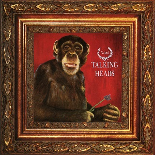Favourite Albums Thnaked