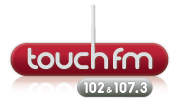 Touch102FM logo.png