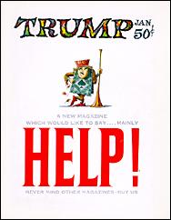 Trump1 magazine cover.jpg