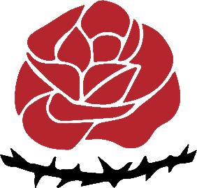 Iranian communist party