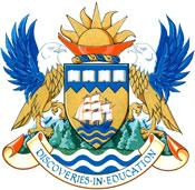 Vancouver Island University - Wikipedia