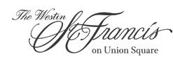 filewestin st francis logopng wikipedia