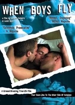 gay escorts buenos aries