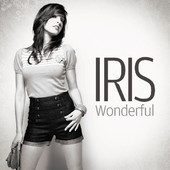 Wonderful (Iris song)