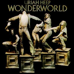 ¿Qué Estás Escuchando? - Página 27 Wonderworld_%28Uriah_Heep_album%29