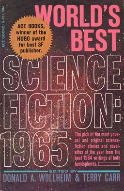 Worlds Best Science Fiction 1965 cover.jpg