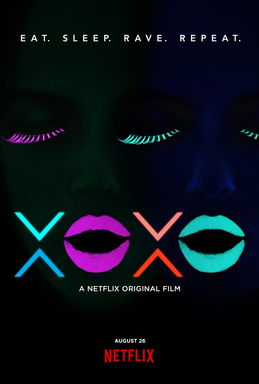 XOXO full movie watch online free (2016)
