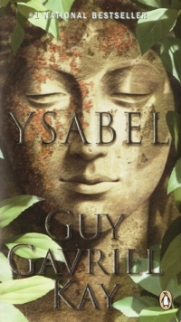 Ysabel cover.jpg