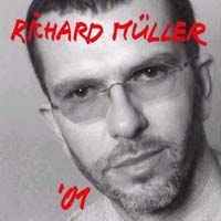 File:´01 (Richard Müller album).jpg