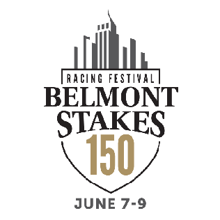 2018 Belmont Stakes 150th running of the Belmont Stakes