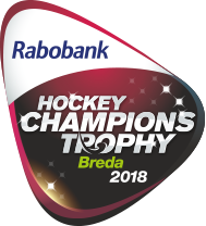 4e21b8b51 2018 Men s Hockey Champions Trophy - Wikipedia