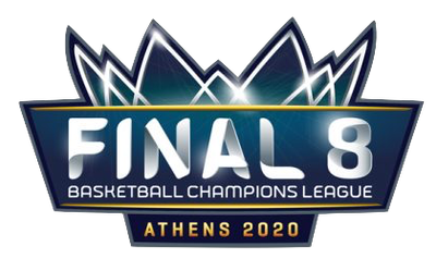 2020_Basketball_Champions_League_Final_Eight_logo.png (420×262)