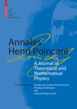 Annales Henri Poincare displayimage.jpg