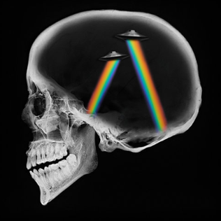 Dreamer (Axwell & Ingrosso song) 2017 song by Axwell & Ingrosso featuring Trevor Guthrie