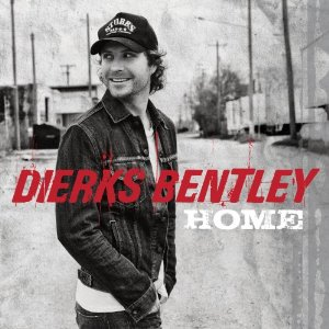 Home Dierks Bentley Album Wikipedia