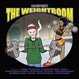 Blueprint-weightroom.jpg