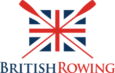 British Rowing logo.png