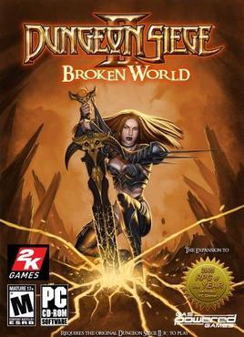 Brokenworldexp.jpg