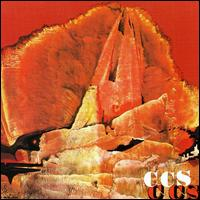 <i>C.C.S.</i> (album) 1970 studio album by Collective Consciousness Society